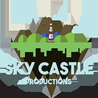 SkyCastle Productions, LLC