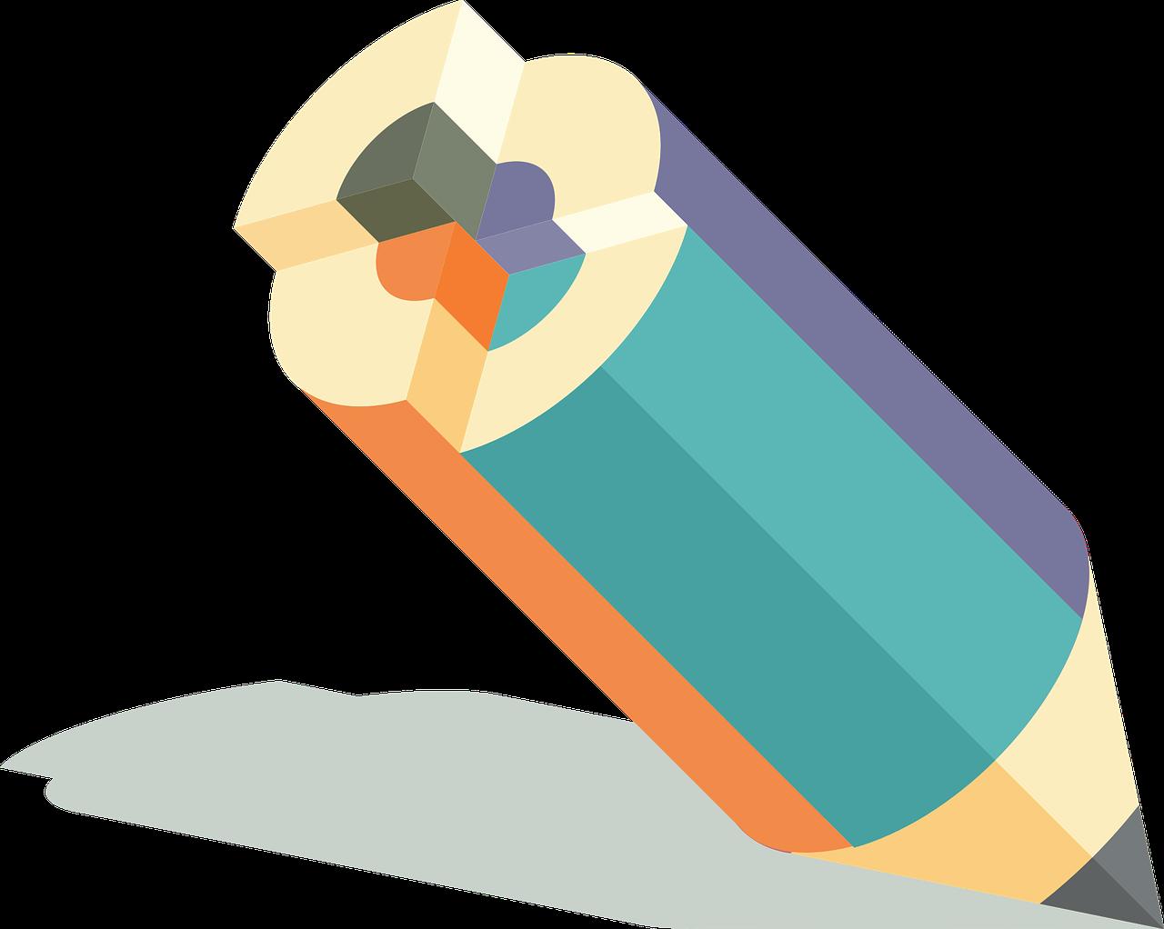 A pencil illustration to showcase how Atlanta visual media company SkyCastle productions creatively adapts to your projects needs