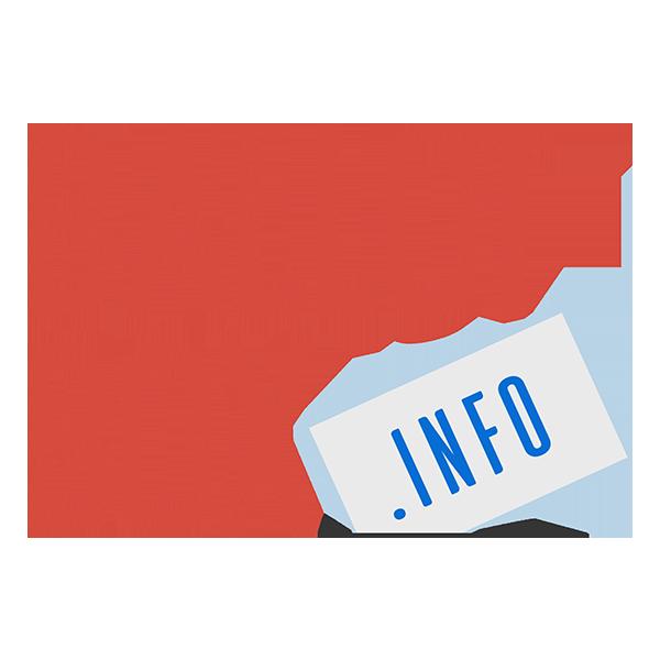 BallotBoxFavicon