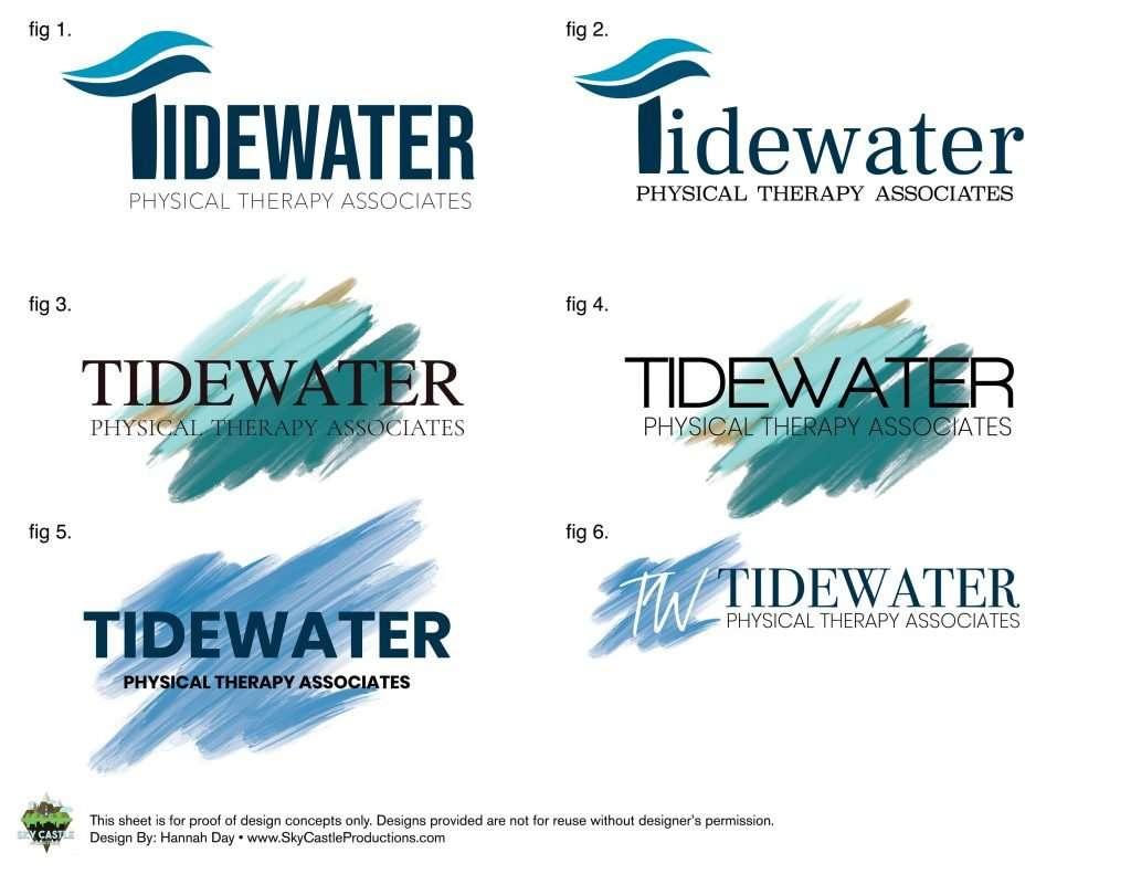 Tidewater-LogoSheets-R1